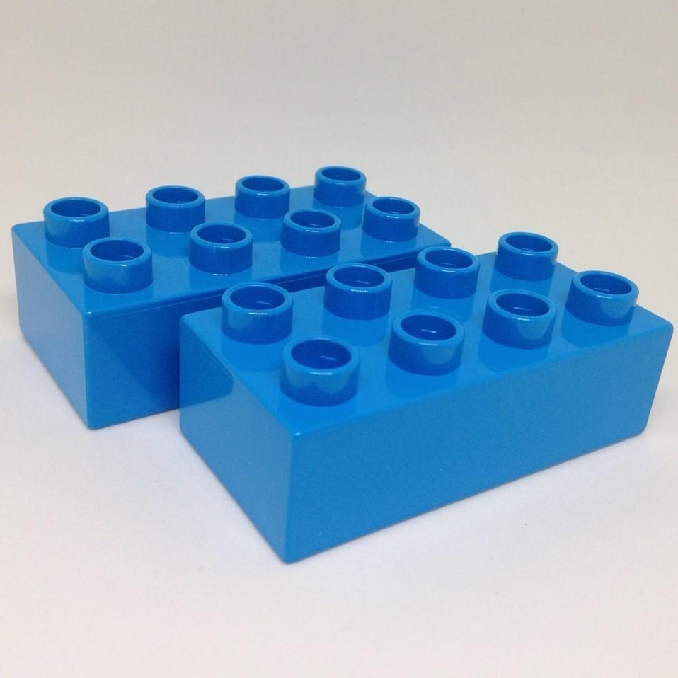 Baukästen & Konstruktion ~NEU LEGO duplo