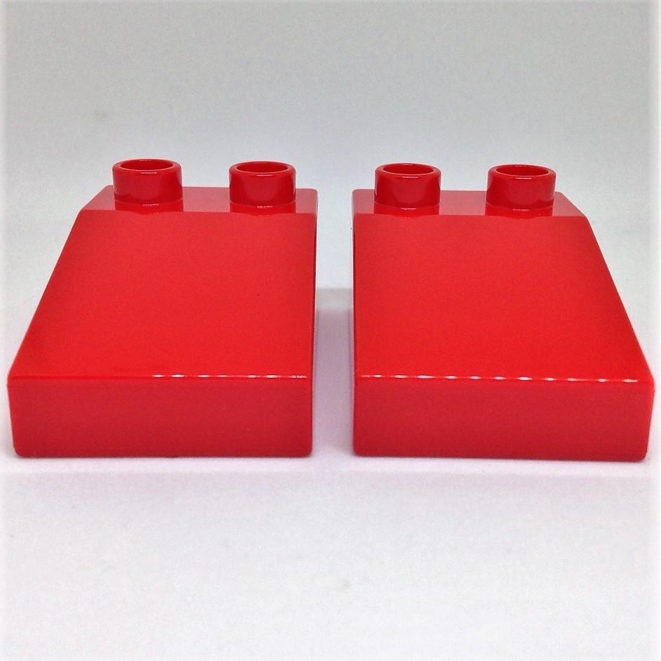 ~NEU LEGO duplo Bau- & Konstruktionsspielzeug-Sets